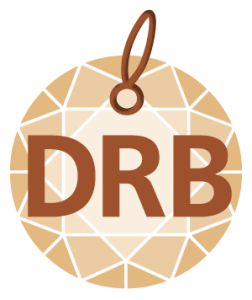 DRB PNG